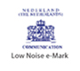 Low Noise e-Mark